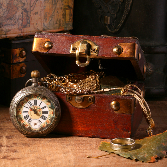 collectable-antiques
